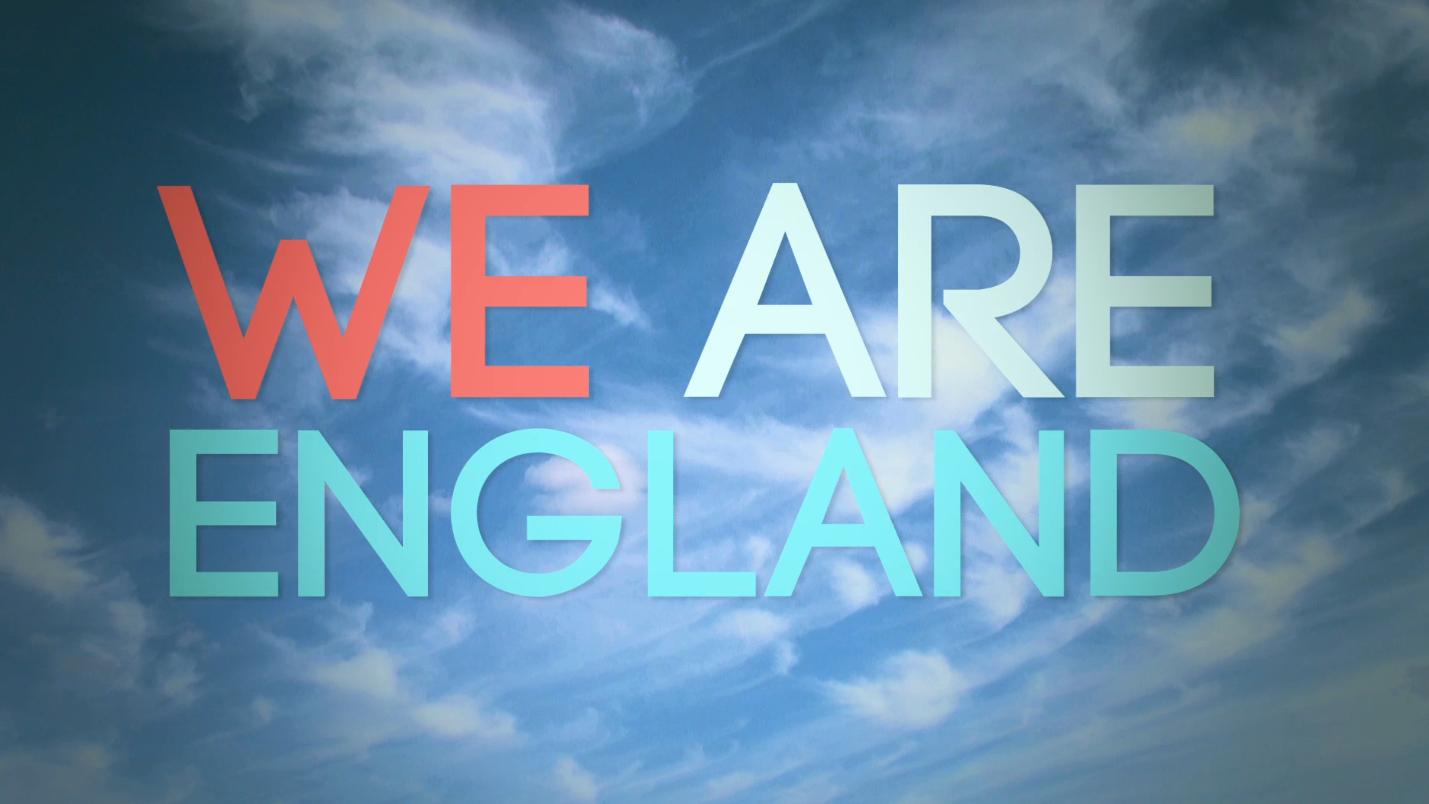 We-are-England